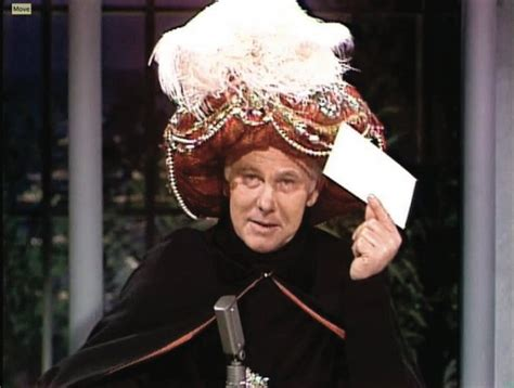 Image result for carnac the magnificent