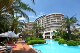 Liberty Hotels Lara Antalya Antalya On The Beach » Home Design 2017
