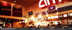 Amc Theater Amc Burbank Town Center 6 Burbank California 91501