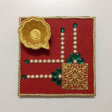 decorative diya on paper decorative diya online shopping for diyas and lights by