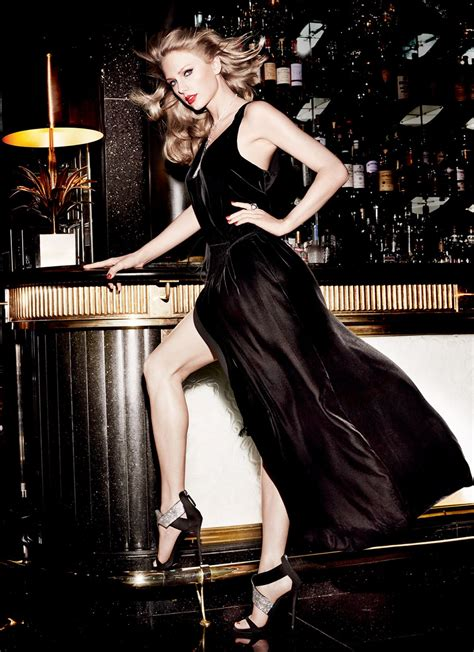 pics vanity fair magazine september 2015