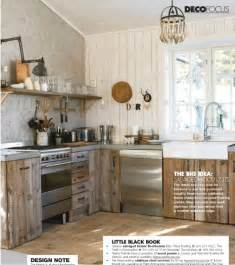 Salvage Kitchen Cabinets by Love This Salvaged Wood Cabinets Bricktree Barn