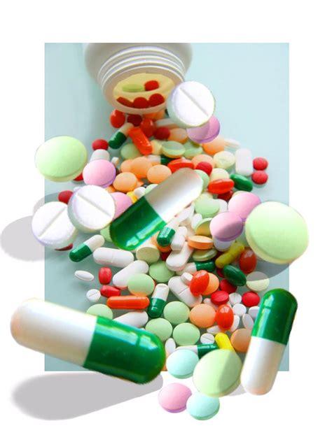 Obat Antihistamin herdinbisnis tips bebas alergi ketahui efek sing
