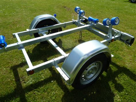 boottrailer wiellagers boottrailer 3 40 10 marlin boattrailers