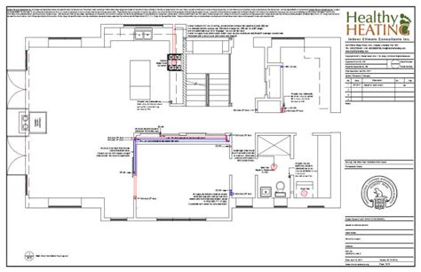 layout of boiler house nice boiler room layout images electrical circuit