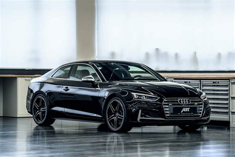 official abt audi s5 gtspirit