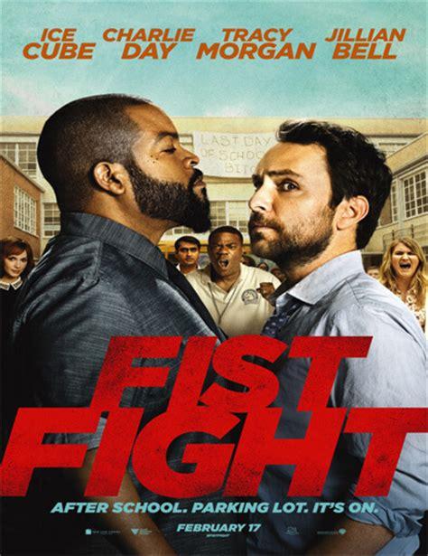 fist fight 2017 descargar fist fight 2017 subtitulado mega 1 link tumegadescarga