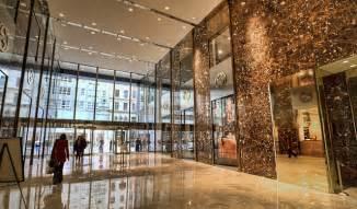 Trumps Manhattan Apartment by Trump Tower Midtown East Manhattan Scout