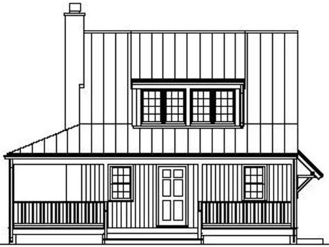 Small House Plans Under 600 Sq Ft modern small house plans small house floor plans under 600