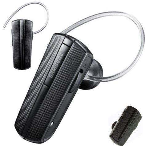Samsung Hm1200 Bluetooth Headset 17 Best Images About Personal Edc Gear On Rat