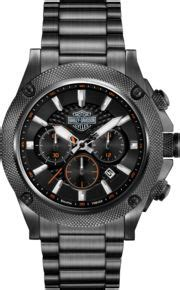 Harley Davidson Chronograph Leather Brd For 1000 images about s h d watches on bulova