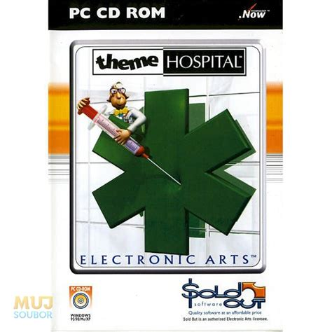 theme hospital windows 10 gog theme hospital ke stažen 237 zdarma download mujsoubor cz