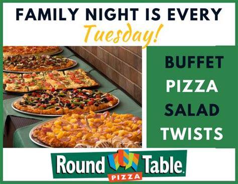 table pizza rohnert park table pizza home rohnert park california menu