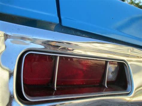 v6 dodge dart find used 1970 dodge dart 2 door v6 auto clean