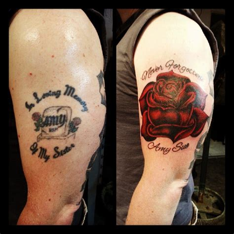 best tattoo cover up best cover up sacramento