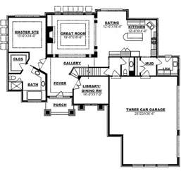 Falling Water Floor Plan by Gallery For Gt Fallingwater Floor Plan With Dimensions