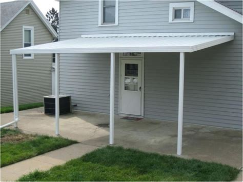 patio covers for sale home design ideas and pictures