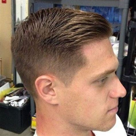 comb fade haircuts 17 best ideas about combover on pinterest men s haircuts