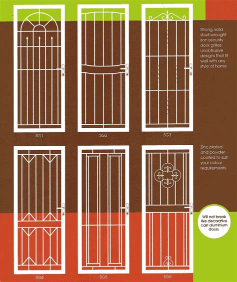 window grill design pictures for homes kerala house window grill design home design and style
