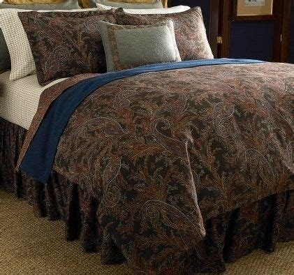 ralph lauren polo horse comforter the 66 best images about textiles inc on pinterest
