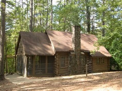 Wall Doxey State Park Cabin Pictures by Sylvia S Rv Travels Legion State Park