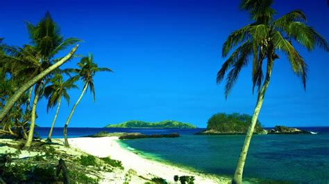 imagenes sud en hd fond d 233 cran 206 les fidji dans le sud du pacifique paysage