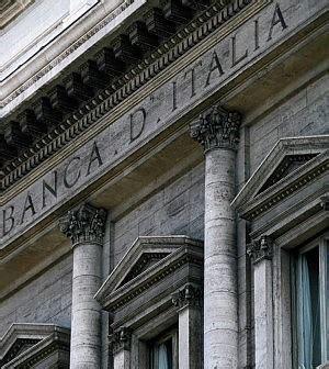 banche di londra banche italiane contro londra discriminate sui prestiti