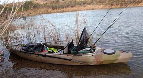lake havasu bass boat rentals southwest kayaks fishing open lake havasu city