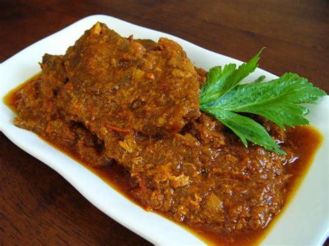 resepmasakterbaru com kumpulan resep masak terbaru dan kuliner indonesia masakan indonesia resep indonesia