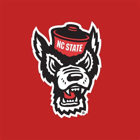 Nc State Find Nc State Football Packfootball