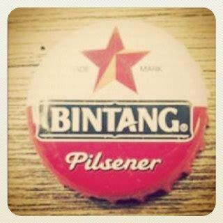 bintang beer tattoo bintang beer bali i miss you traveling pinterest