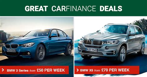 finance calculator bmw get a car finance quote today with car finance 4u
