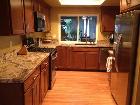 kitchen cabinet factory cabinet factories outlet interior design yelp