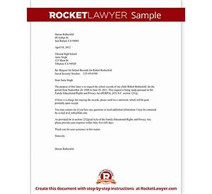 98 sample letter request transfer documents resume cover letter how to write a job transfer request sample letter hr4free spiritdancerdesigns Gallery