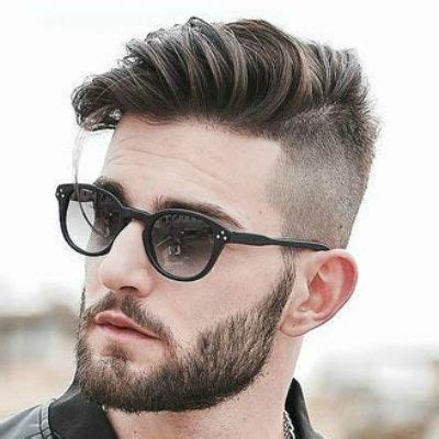 hairstyles guys prefer do girls prefer guys with a beard or clean shaved what