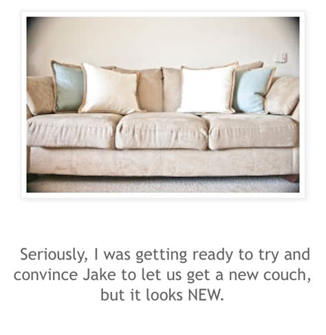 how to remove stain from sofa how to remove stains from a microfiber couch musely