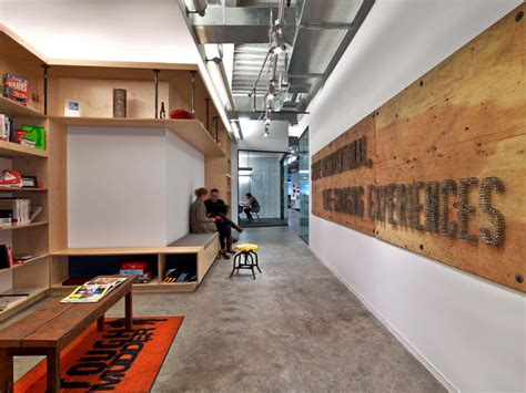 raw and sophisticated design for tough mudder s brooklyn