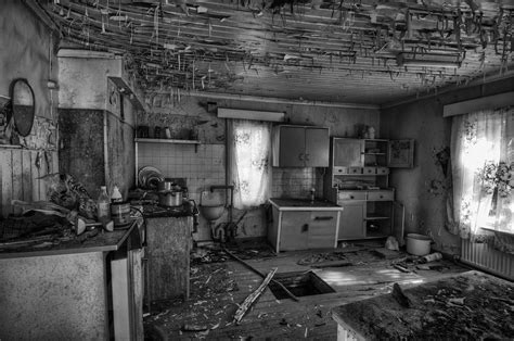 how to buy abandoned houses abandoned house hdr workshop by robkit on deviantart
