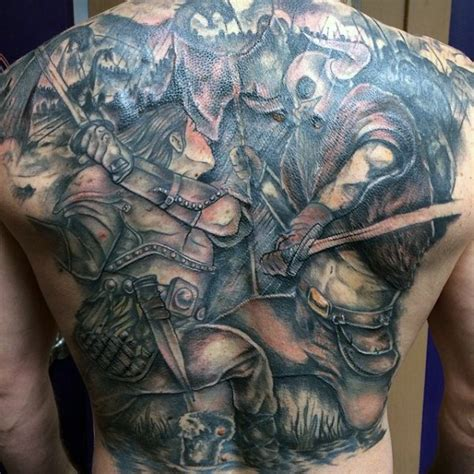 norse rune tattoo designs the gallery for gt viking rune