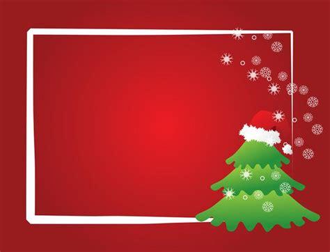 imagenes virtuales navidad gratis postales virtuales de navidad gratis