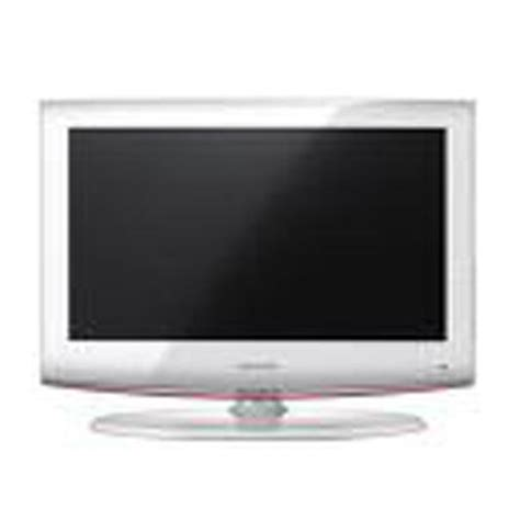Tv Lcd Advance 22 Inch samsung 22 inch lcd tv white 5 series electronics zavvi