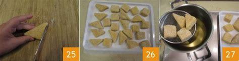 mozzarella in carrozza giallo zafferano ricetta mozzarella in carrozza la ricetta di giallozafferano