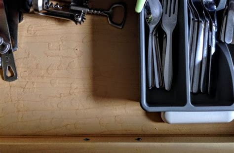 ikea cabinets vs home depot diy kitchen cabinets ikea vs home depot house and hammer