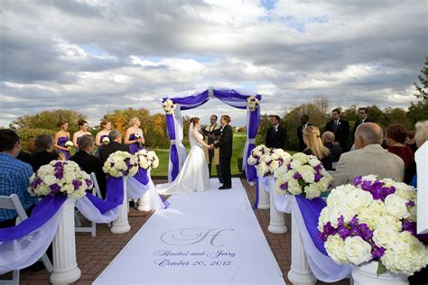 sle of wedding ceremony printed aisle runners lydra