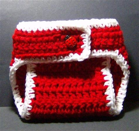 crochet pattern newborn diaper cover 65 crochet amazing baby diaper for outfits diy to make