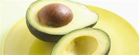 healthy fats to get lean get lean with these 6 healthy fats