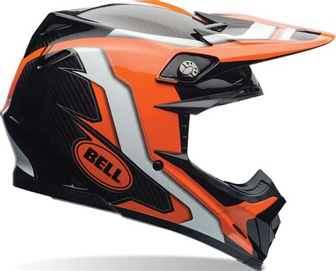 cheap motocross helmets uk bell helmets uk store cheap bell motorcycle and