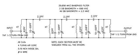 digital tv tuner schematic get free image about wiring