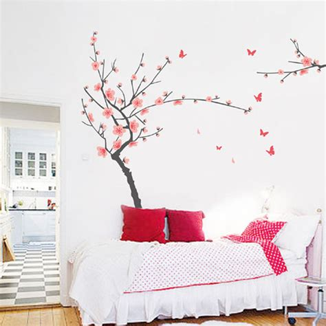 japanese cherry blossom home decor popular japanese sunscreen buy cheap japanese sunscreen