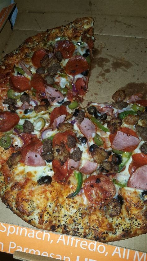 cottage inn pizza kalamazoo cottage inn gourmet pizza pizzerie 5030 gull rd kalamazoo mi stati uniti ristorante